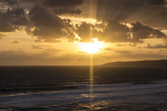 south africa garden route sunset (juiceSoup) Tags: southafrica africa gardenroute