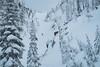 IMG_1700 (tbd513) Tags: newyears idaho snowboarding snowmobiling winter20172018