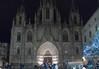 Catedral de Barcelona (Artal B.) Tags: catedral catedraldebarcelona gótico noche barcelona catalunya