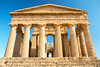 Valley of the Temples (Andrea Schaffer) Tags: valleyofthetemples 2017 december winter agrigento valledeitempli sicily sicilia italy italia greektemples italie sicile italien templeofconcordia unescoworldheritagesite sizilien 西西里岛 シチリア島 valléedestemples europe southernitaly σικελία sicilija ruins صقلية sicilya