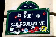 2017-12-22 (Giåm) Tags: paris ruesaintguillaume iledefrance france frankreich frankrike frankrig giåm guillaumebavière