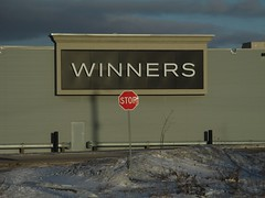 New Minas, Nova Scotia by Avard Woolaver - The Image Journey I Tumblr I Facebook I Photo Vogue I art   commerce I Avard Woolaver Photography I Instagram