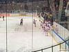 LFECN101217 (9 von 39) (PadmanPL) Tags: löwen frankfurt frankfurtmain frankfurtammain loewen ffm loewenfrankfurt löwenfrankfurt eissporthalle eissporthallefrankfurt eishockey del2 gameday matchday derby hessenderby esc ec bad nauheim badnauheim ecbadnauheim rote teufel roteteufel roteteufelbadnauheim blog bericht spielbericht spieltag