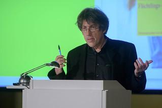 Günter Burkhardt