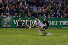 Sharks v Roosters Round 26 2017_078.jpg (alzak) Tags: 2017 australia city cronulla league nrl roosters rugby sharks sydney action sport sports