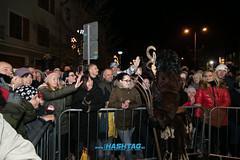 [17-12-2017] Krampus - pochod čertov-19