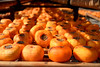 Sundried Persimmons 曬柿餅 (MelindaChan ^..^) Tags: 柿 tree orchard persimmons chanmelmel mel melinda melindachan branch fruit plant 恭城瑤族自治縣 gongcheng 恭城 guangxi 廣西 柿餅 sundried peel