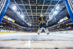 """Kansas City Mavericks vs. Colorado Eagles, December 16, 2017, Silverstein Eye Centers Arena, Independence, Missouri.  Photo: © John Howe / Howe Creative Photography, all rights reserved 2017. • <a style=""""font-size:0.8em;"""" href=""""http://www.flickr.com/photos/134016632@N02/27360162599/"""" target=""""_blank"""">View on Flickr</a>"""