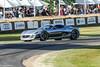 Rimac Automobili Concept One (aguswiss1) Tags: rimac supercar car sportscar electro greencar fastcar hypercar conceptcar fos festivalofspeed goodwood