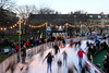 Edinburgh christmas 2017. (boneytongue) Tags: edinburgh christmas market lights fair german festivities feliz navidad fröhliche frohe princes street 2017 joyeux noël natalizie merry christ ice skate crowds stalls tourist