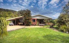 2470 North Arm Road, Girralong NSW