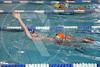 IMG_3870 (RawerPhotos) Tags: championnat de gironde shortcourse sauvetageeauplate sauveteursbéglais pool championships surf life saving