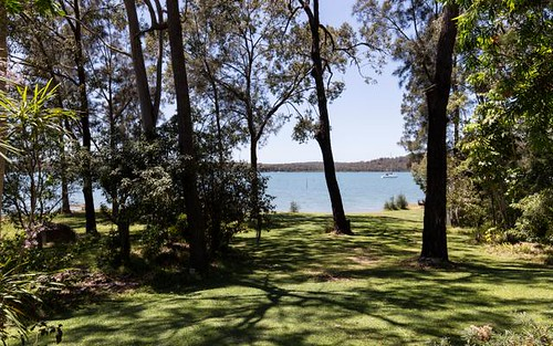 44 Cove Bvd, North Arm Cove NSW