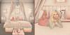 #231 (Prettybubbles.) Tags: epic truth reign arcade sl secondlife qposes llorisen lagom babyburp kawaiiproject lootbox mossmink mudhoney halfdeer