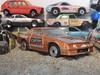 Chevrolet Camaro IROC-Z28 (Lou's diecasts) Tags: chevrolet camaro irocz iroc irocz28 z28 matchbox laser wheels diecast scale model car modellauto
