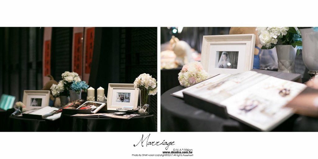 《婚攝》vincent+nancy銀河廳︱台鋁晶綺盛宴婚禮攝影︱