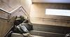 Struggle (Jie_Jenn) Tags: struggle tokyo japan sinkuku homeless unfairness unfair