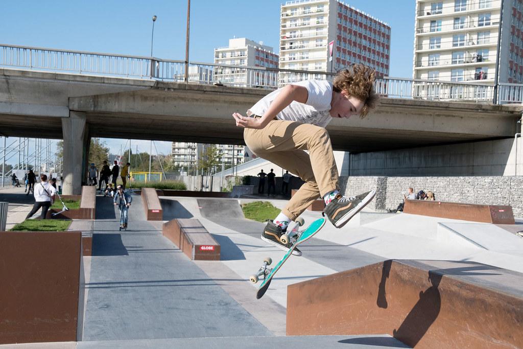 skate-park-(1)