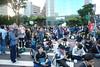 1061223-反勞基法修惡大遊行-125 (Lennon Ying-Dah Wong) Tags: 台灣 台北 勞工 工人 工會遊行 抗議 勞基法 勞動基準法 移工 外勞 taiwan taipei labor union solidarity rally protest lsa laborstandaract migrantworker laborlaws 勞動法令