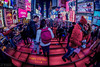 New York Times Square (千杯不醉的 drunkcat) Tags: timessquare newyeareve newyear2018