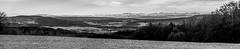 *** ALPEN PANO *** (*** Joe Wild ***) Tags: alpen berge panorama pano landschaft landscape 16936x3425 16936 3425 lightroom 4pictures f3556 oss sony ilce7m2 iso100 ƒ90 180