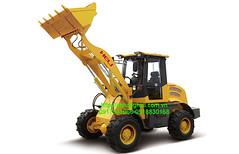 xe_xuc_lat (xenangchl-helivietnam) Tags: xe xuc lat máy xúc lật nâng chl heli trung quốc chất lượng