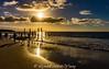 IMG_3402 (abbottyoungphotography) Tags: states adelaide event portwillungabeach sa sunsetsunrise
