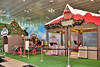 Changi's Mystical Garden (chooyutshing) Tags: changismysticalgardens display attractions departurehall terminal3 changiairport singapore