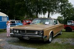 Chrysler Coupe, 1967 (Triple-green) Tags: iphotooriginal 1967 2007 auto canon24105mm14l canoneos30d chrysler coupé kaunitz strasenkreuzertreffen uscar