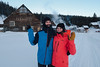 IMG_1741 (tbd513) Tags: newyears idaho snowboarding snowmobiling winter20172018