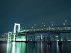 GFX09479 (Zengame) Tags: fuji fujifilm fujinon gf gf3264mm gf3264mmf4 gf3264mmf4rlmwr gfx gfx50s architecture bridge daiba illuminated illumination japan landmark lightup night odaiba rainbowbridge tokyo tokyobay お台場 フジ フジノン ライトアップ レインボーブリッジ 台場 夜 富士 富士フイルム 日本 東京 東京湾 橋 港区 東京都 jp