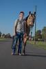 17 (abasinger18) Tags: alleneast limaohio lima classof2018 allencountyohio allencounty horses hondamotorcycle ashleybasingerphotography