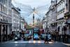 2017-12-16-0003 (Kevin Maschke) Tags: london fuji fujifilm fujifilmxt2 fujixt2 fujix city londoncity londonstreets christmas christmaslights londonchristmas christmaslondon