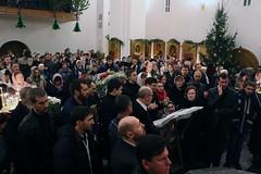07.01.18 Рождество Христово IMG_9425