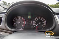Mitsubishi L200 DI-D