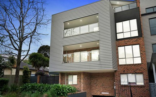 11/5-7 Alfrick Road, Croydon Vic 3136