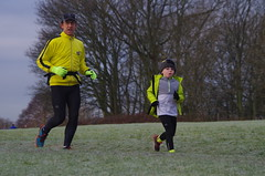 IMGP3659 (ayeupmeduck) Tags: colwick parkrun park run 338 16122017 16th december 2017 16december2017 dec