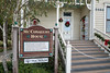 PEDB20171128-028-Edit.jpg (EricBier) Tags: christianhouse place 20171128oldtown mcconaughyhouse implement category oldtown architectural door stairs heritagepark event house artwork sign gitzotripod photoouting building sandiego 92110