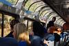 Amtrak Superliner Observation Car (btusdin) Tags: amtrak train superliner longdistancetrain