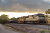 NS 7264 (gameover340) Tags: ns norfolksouthern up unionpacific updequincysubdivision louisiana manifest emds sd70m sd70acu
