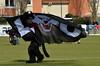 LE LOU BOURGOIN 18.02.2012 (46) (gabard.nadege) Tags: rugby le lou bourgoin sport lyon france top 14 18022012 ovalie