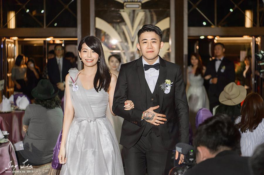台北和璞飯店 晚宴 純宴客 婚攝 台北婚攝 婚禮攝影 婚禮紀實 JSTUDIO_0025