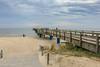 Seebrcke in Binz (neuhold.photography) Tags: binz ostsee reise rgen seebrcke strand tourismus urlaub