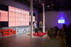 "TEDxBarcelonaSalon 12/12/17 • <a style=""font-size:0.8em;"" href=""http://www.flickr.com/photos/44625151@N03/38284292745/"" target=""_blank"">View on Flickr</a>"