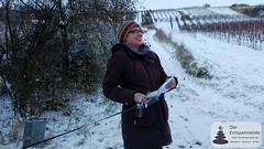 Katrin Mohr vom Wilmshof