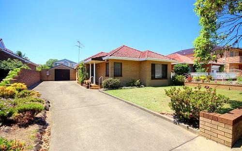 79 Gardenia Av, Bankstown NSW 2200