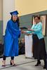 20171212_CHM_Graduation_Print-8334 (chrisherrinphotography) Tags: centrohispanomarista graduation maristschool ged adulteducation