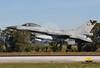 ΣΟΤ-1010 (Eλληνικά Φτερά - Hellenic Wings) Tags: hellenicairforce haf πολεμικήαεροπορία