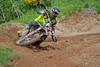 ELP_9693 (TwistedMotox13) Tags: t twistedphotography motocross s4 mx ktm d3 totalmotox shoei fly sidi rnr