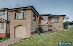2 Cleary Avenue, Kanahooka NSW